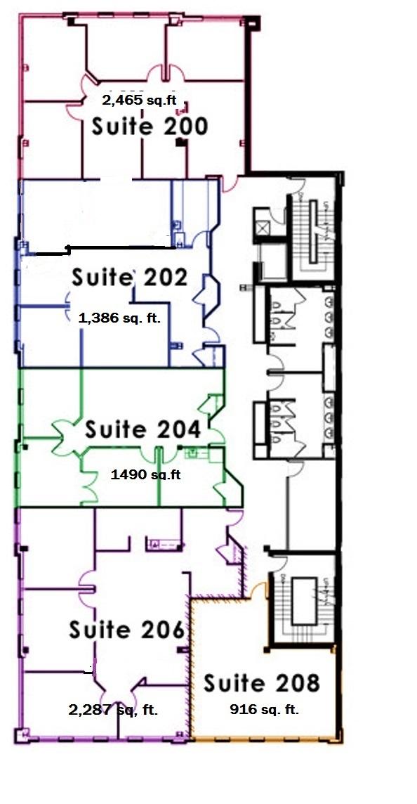 2-darlington-commons-2nd-floor