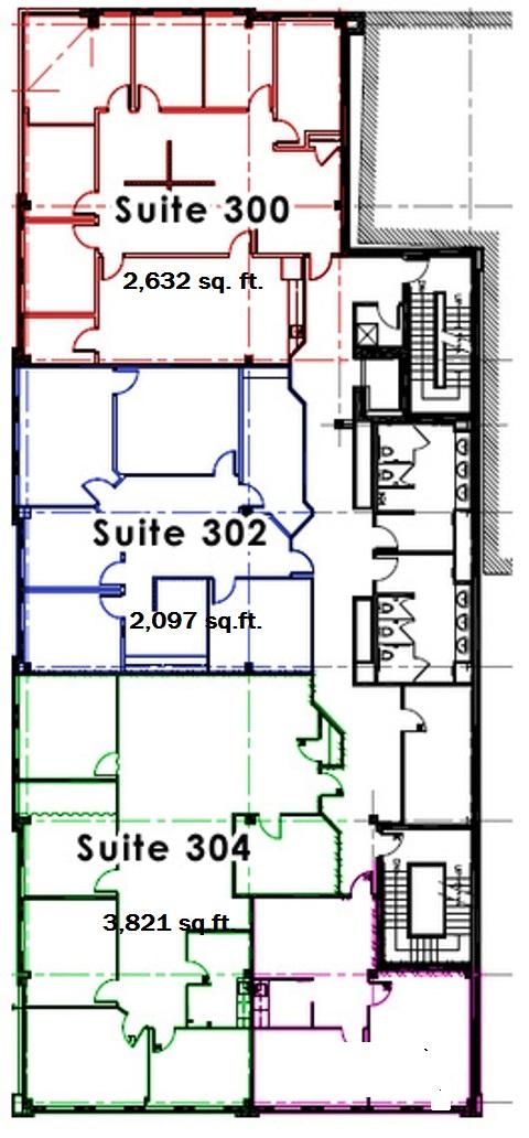3-darlington-commons-3rd-floor