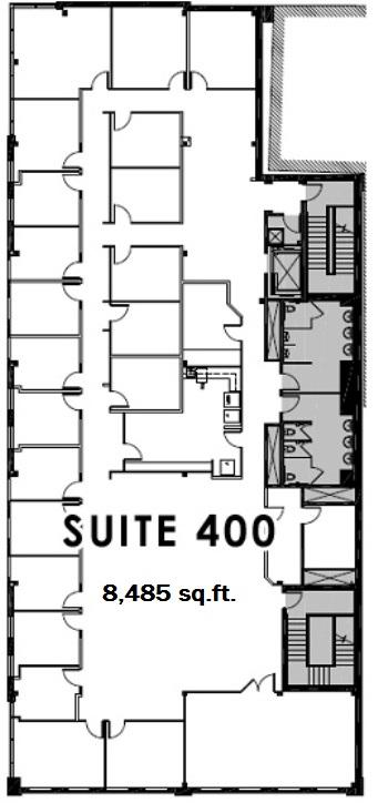 4-darlington-commons-4th-floor